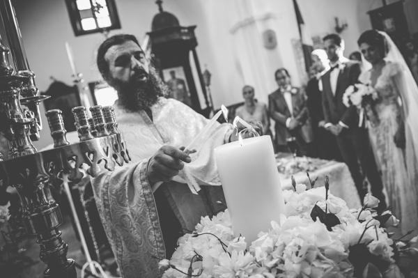 summer-destination-wedding-in-santorini (16)