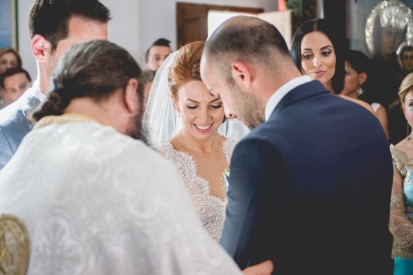summer-destination-wedding-in-santorini (17)