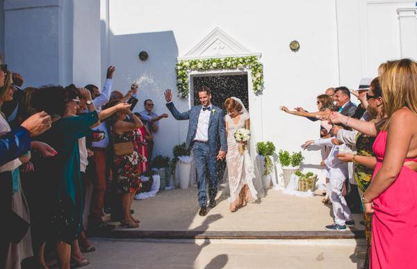 summer-destination-wedding-in-santorini (18)