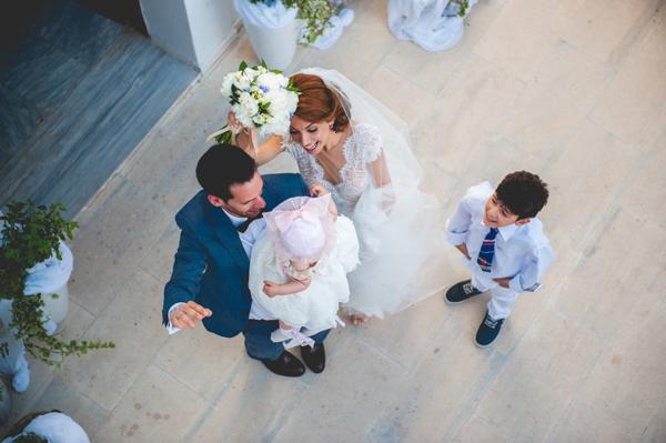 summer-destination-wedding-in-santorini (4)