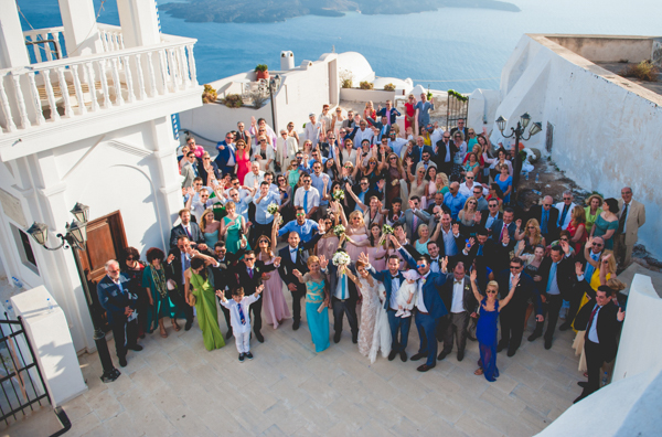 summer-destination-wedding-in-santorini (5)