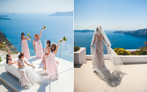 summer-destination-wedding-in-santorini (9)