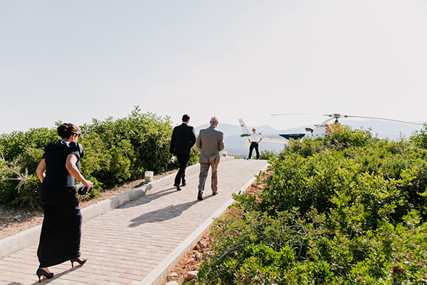 summer-wedding-in-Crete (1)