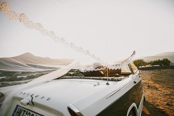 summer-wedding-in-Crete (4)