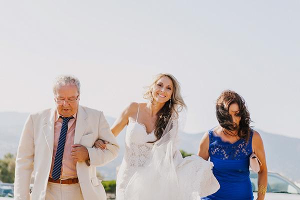 vintage-wedding-in-Crete (1)