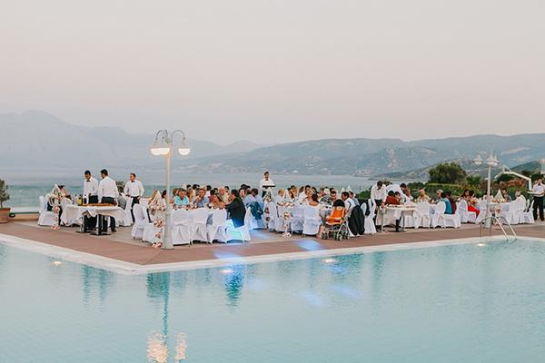 vintage-wedding-in-Crete (4)