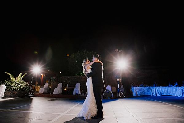 vintage-wedding-in-Crete (5)