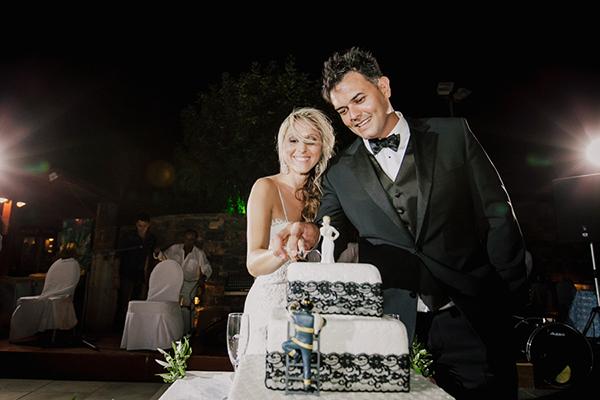 vintage-wedding-in-Crete (6)