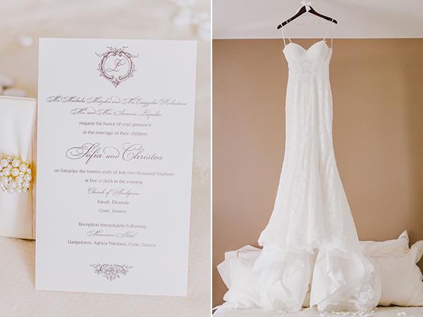 wedding-dress-Pnina-Tornai
