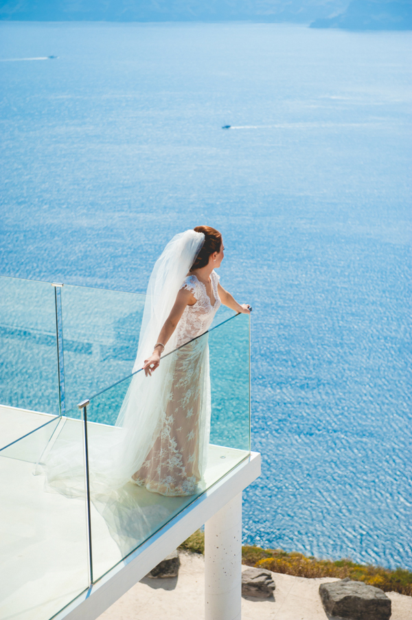 wedding-dress-celia-kritharioti-2