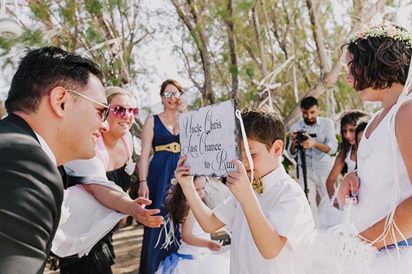 wedding-in-Crete (10)