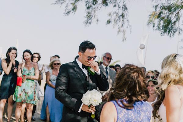 wedding-in-Crete (11)