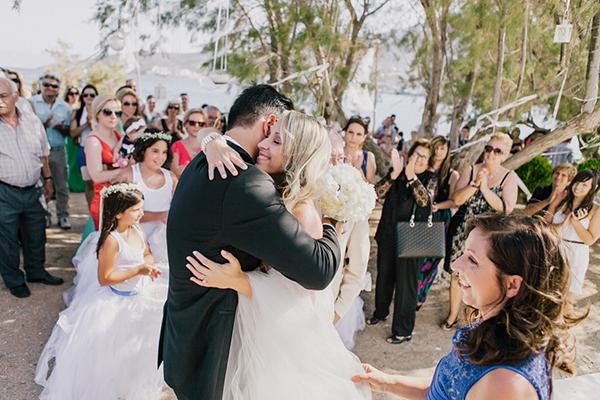 wedding-in-Crete (12)
