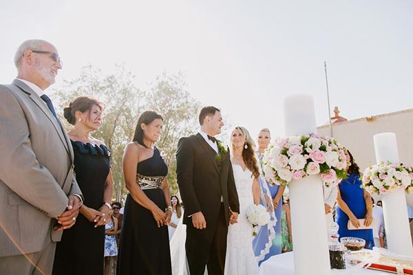 wedding-in-Crete (13)
