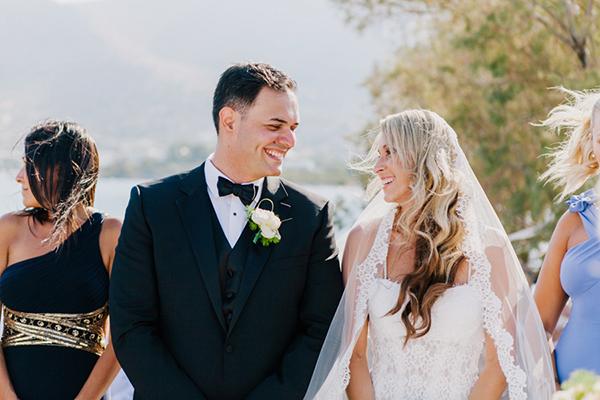 wedding-in-Crete (14)