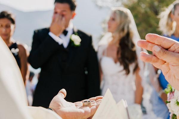 wedding-in-Crete (15)