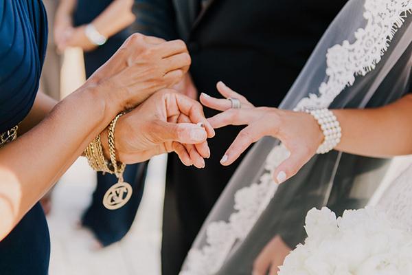 wedding-in-Crete (2)