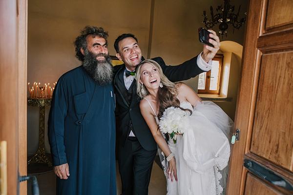 wedding-in-Crete (4)