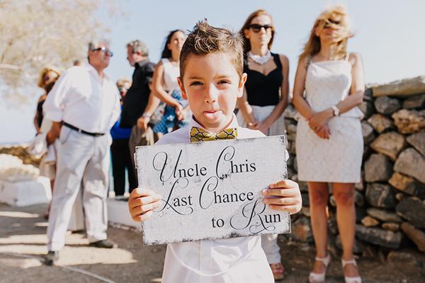 wedding-in-Crete (6)