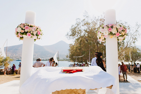 wedding-in-Crete (7)