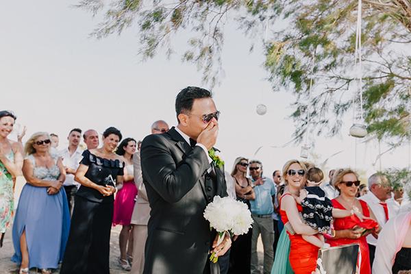 wedding-in-Crete (9)