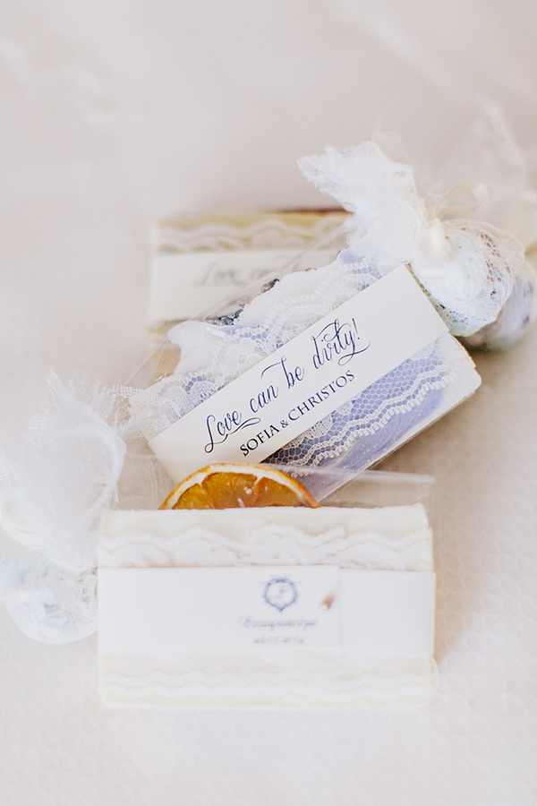 wedding-invitations-with-lace