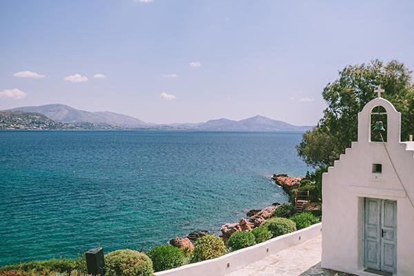 wedding-photography-workshop-in-Greece (10)