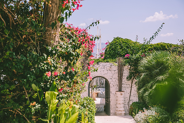 wedding-photography-workshop-in-Greece (4)