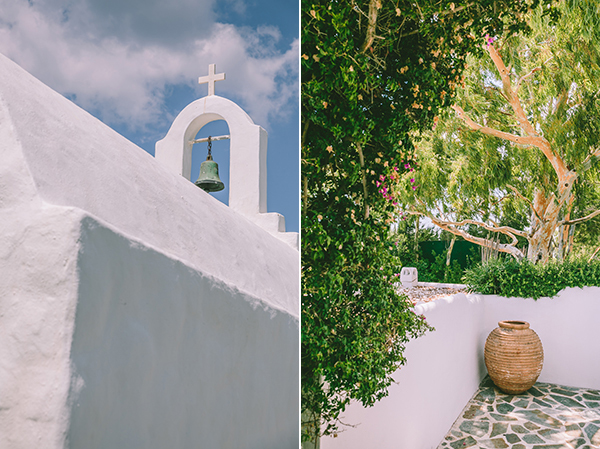 wedding-photography-workshop-in-Greece (5)