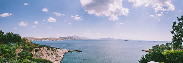 wedding-photography-workshop-in-Greece (8)