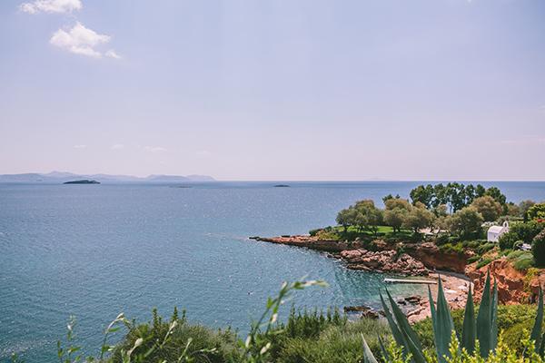 wedding-photography-workshop-in-Greece (9)