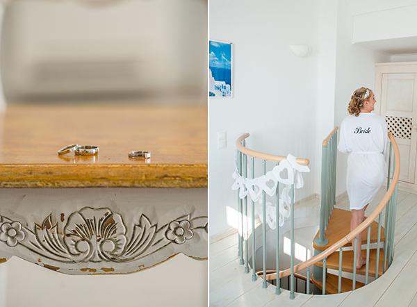 wedding-rings-santorini-wedding