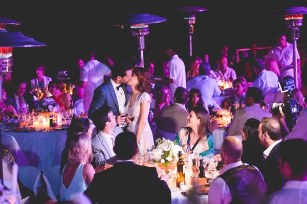 wedding-venue-Rocabella-Santorini-2 (1)