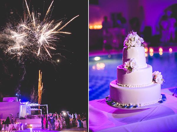 wedding-venue-Rocabella-Santorini-2 (2)