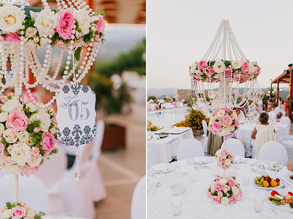 wedding-venue-decoration-in-pastel-colors