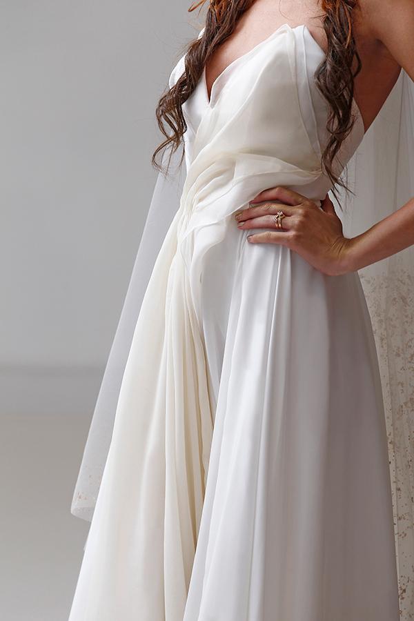 Carol-hannah-wedding-dress-Citrine-Citrine