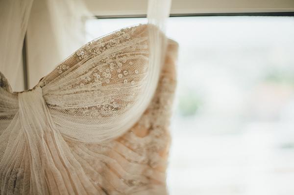 Monique-Lhuillier-wedding-dress (2)