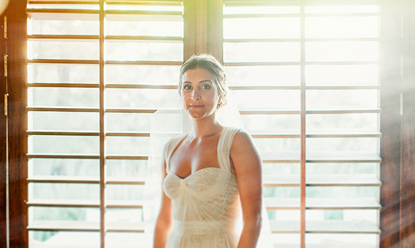 Monique-Lhuillier-wedding-dress (3)