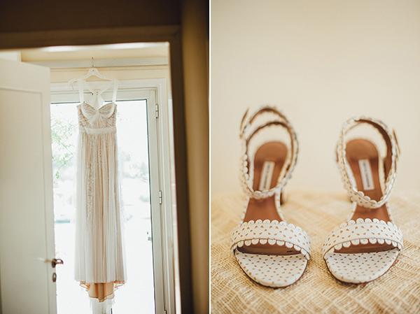 Tabitha-Simmons-bridal-shoes