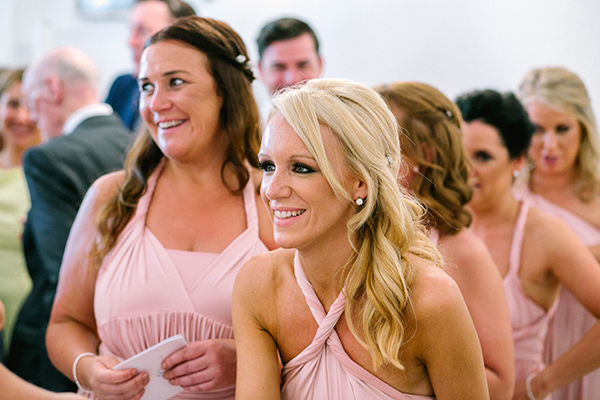 blush-pink-bridesmaids-gown