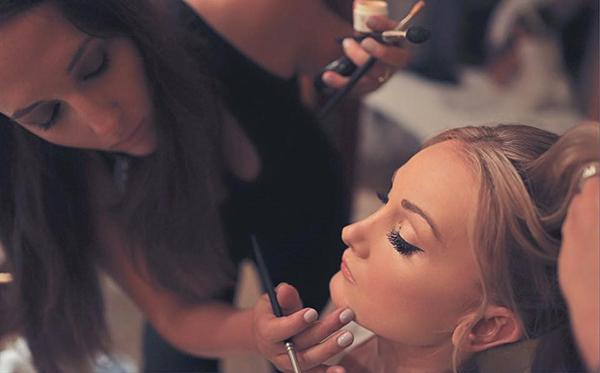 bridal-makeup-trial (5)