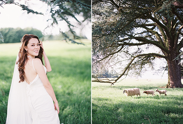 bridal-photoshoot-english-country-side (1)