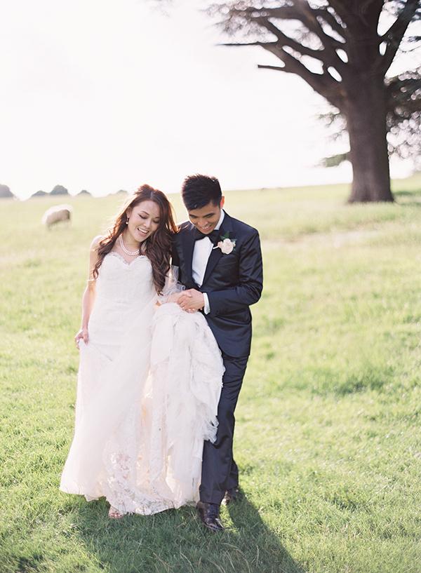 bridal-photoshoot-english-country-side (2)