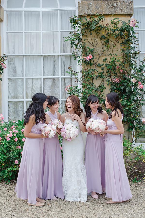 bridal-photoshoot