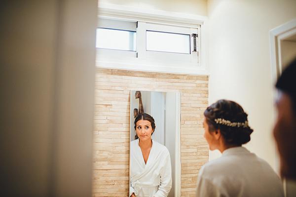 bridal-preparation (4)