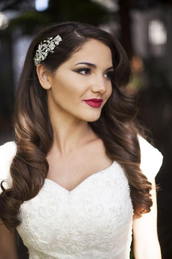 bridal-style