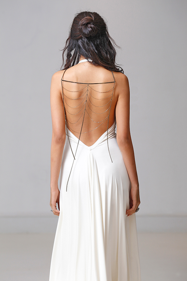 carol-hannah-dress-Zultanite (2)
