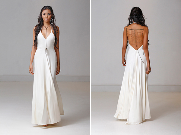 carol-hannah-dress-Zultanite