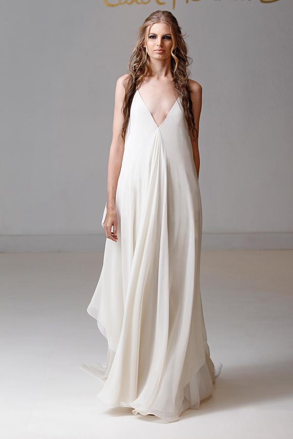 carol-hannah-wedding-dress-Celestine