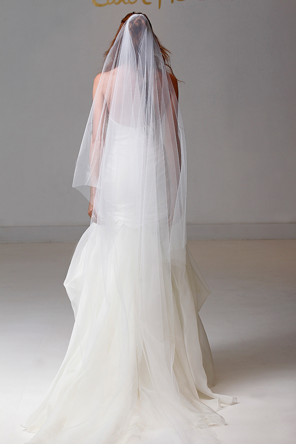 carol-hannah-wedding-dress-Opalite (1)